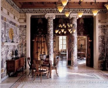 excursions. Black Bedroom Furniture Sets. Home Design Ideas